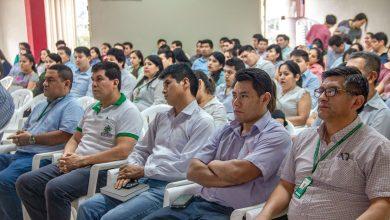 MDE implementa sistema de control interno para un mejor servicio a la ciudadanía