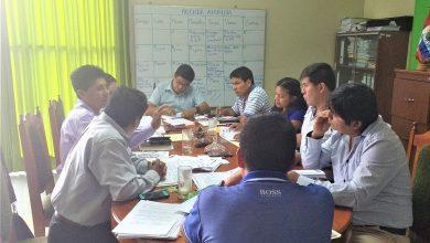 MDE suscribirá convenio con Municipalidad de Machupicchu para promover intercambio comercial